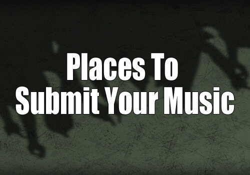 submit-your-music