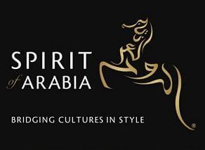 spirit of arabia