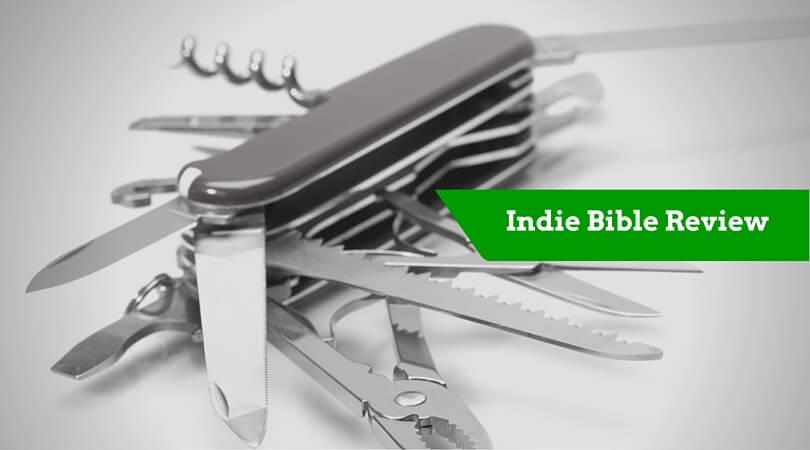 indie-bible-swiss-army-knife-795pxX442px