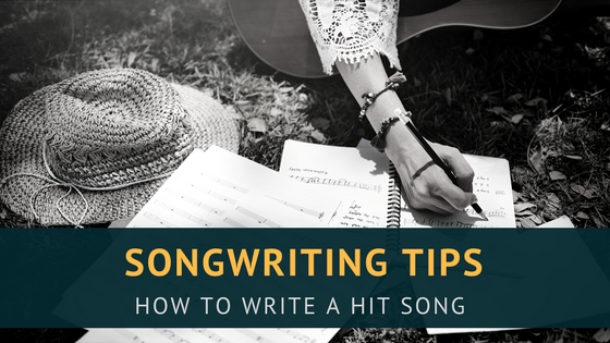 songwriting tips how to write a hit song. Black Bedroom Furniture Sets. Home Design Ideas